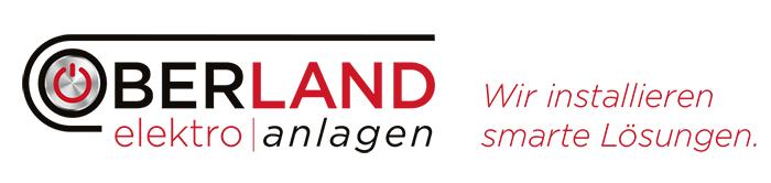 Oberland Elektroanlagen